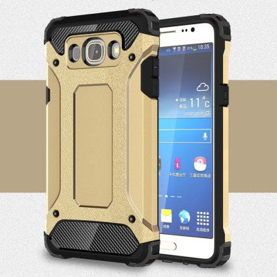 coque samsung galaxy j 5 6