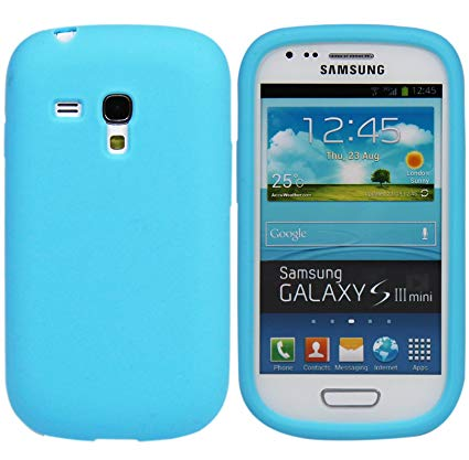 coque samsung galaxy s3 mini