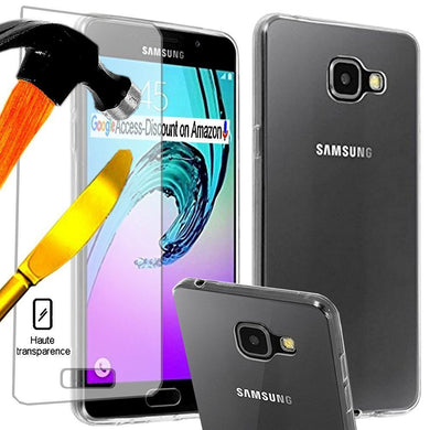 coque samsung j3 2016 incassable