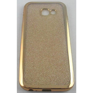 coque samsung or a5 2017
