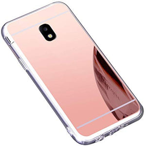 coque silicone galaxy j3 2017