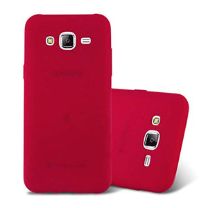 coque silicone galaxy j5 2015