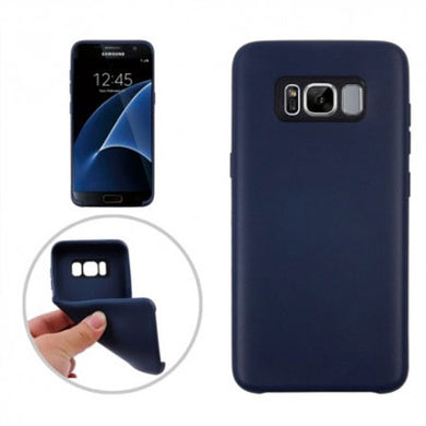 coque silicone galaxy s8 plus