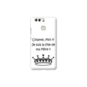 coque silicone huawei p10 lite 2017