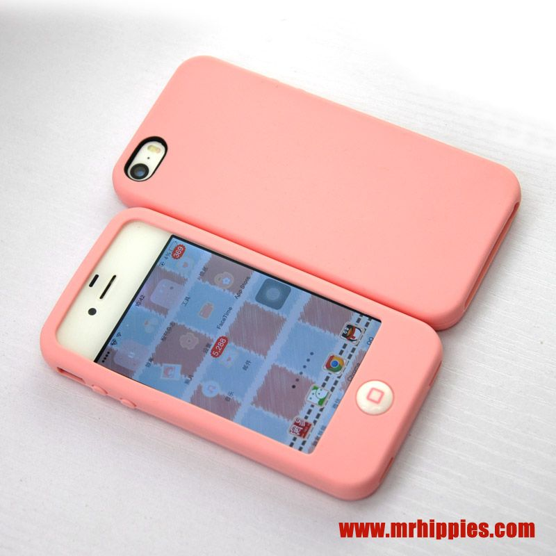 coque 20silicone 20iphone 204 20s 227ujp 800x