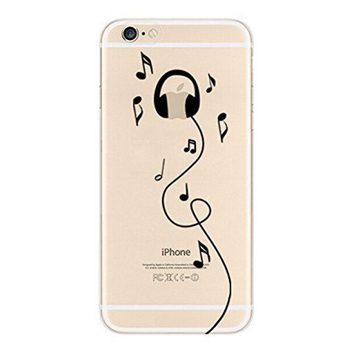 coque 20silicone 20iphone 206 20homme 086pbl 500x