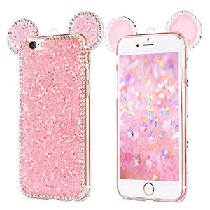 coque 20silicone 20iphone 206 20plus 20girly 853slb 300x300