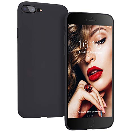 coque silicone jasbon iphone 6