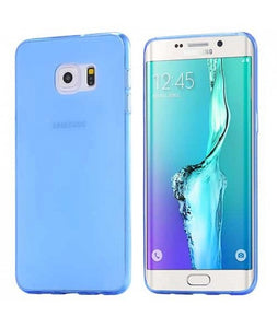 coque souple galaxy s7 edge
