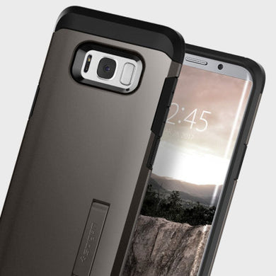 coque spigen galaxy s8 plus