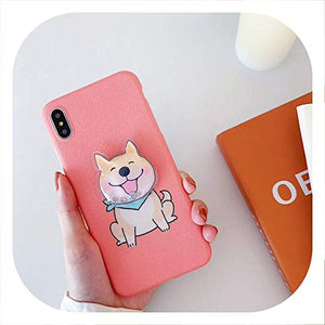 coque squishy iphone xs max