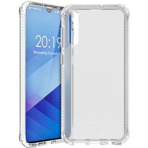 coque telephone galaxy a50