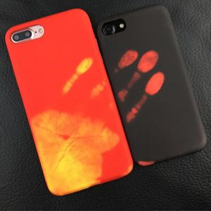 coque 20thermique 20iphone 206s 148swg 300x