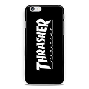 coque thrasher iphone 6 plus