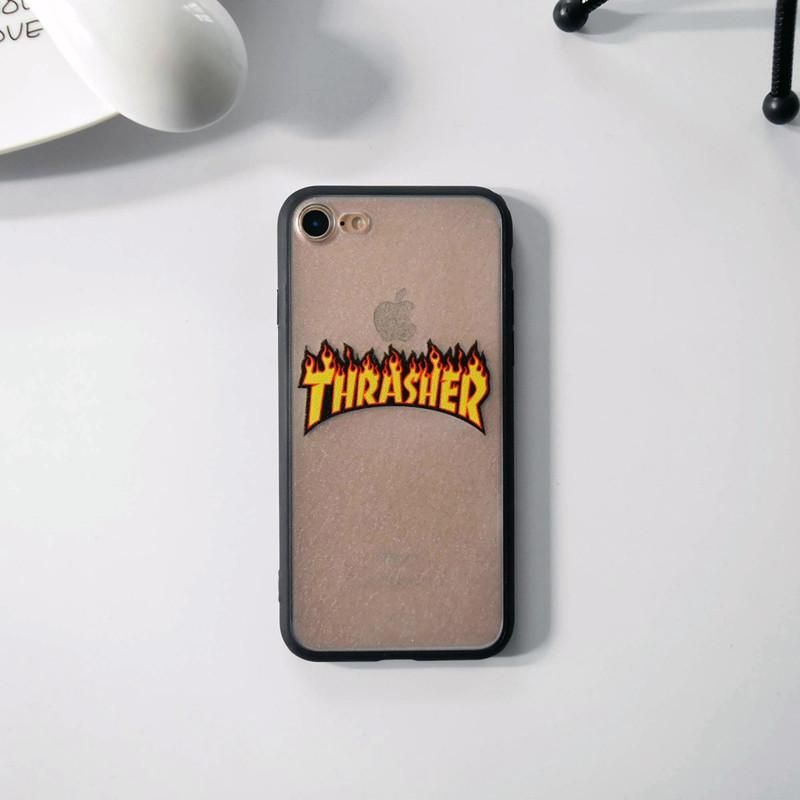 coque 20thrasher 20iphone 206s 438mki 800x