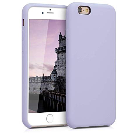 coque total iphone 6