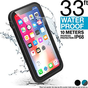 coque watterproof iphone xs