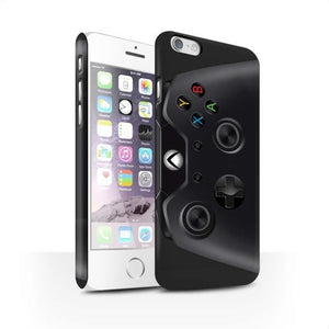 coque xbox iphone 6