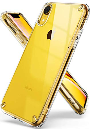 coque xr iphone ringke