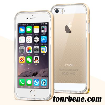 coques 20iphone 204 20pas 20cher 742sbv 400x