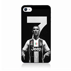 cr7 20coque 20iphone 206 618wxh 300x300