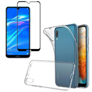 darty coque huawei y5