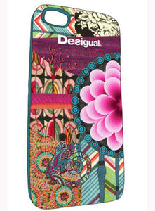 desigual 20coque 20iphone 20xr 977lnm 300x300