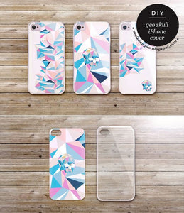 diy 20coque 20iphone 206 20template 415oyw 300x300