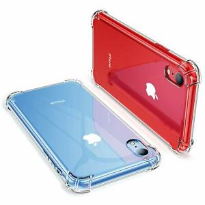 eabuy iphone xr coque