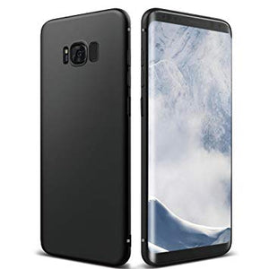 etui coque galaxy s8