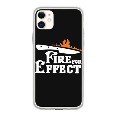 free for effect coque iphone 11
