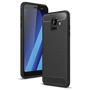 galaxie a6 coque