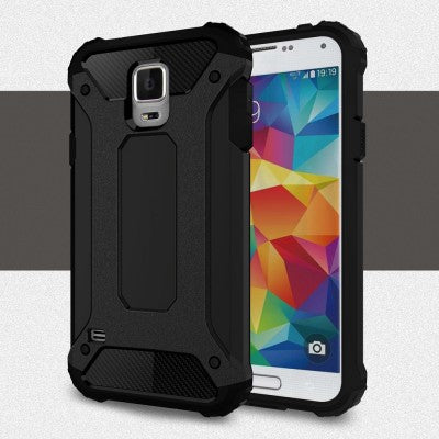 galaxie s5 coque