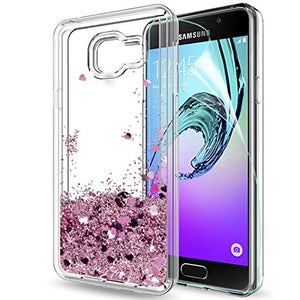 galaxy a3 2016 coque