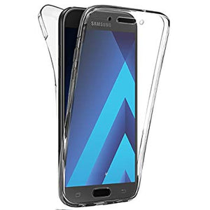 galaxy a5 2017 coque integrale