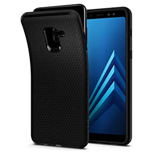 galaxy a8 coque etui