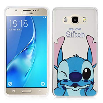 galaxy j5 2016 coque silicone