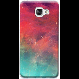 galaxy j7 prime coque