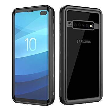 galaxy s10 plus coque 360