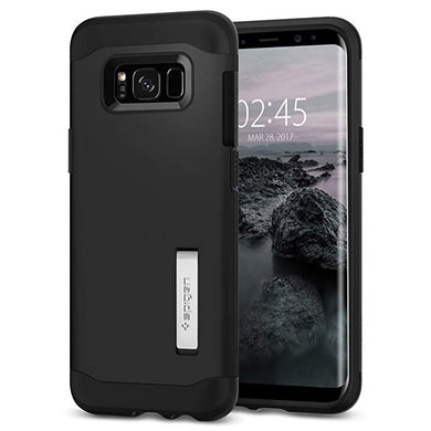galaxy s8 plus coque spigen