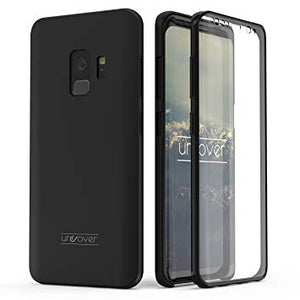 galaxy s9 coque 360