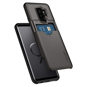 galaxy s9 plus coque spigen