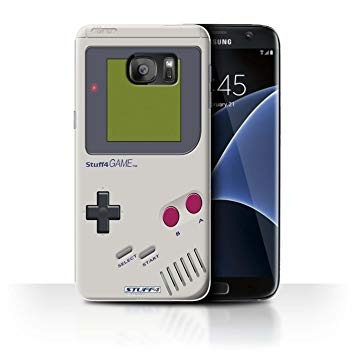 game boy coque samsung