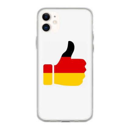 german like coque iphone 11