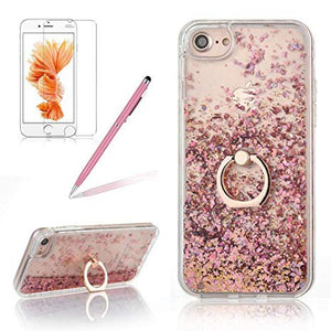 girlyard coque iphone 5