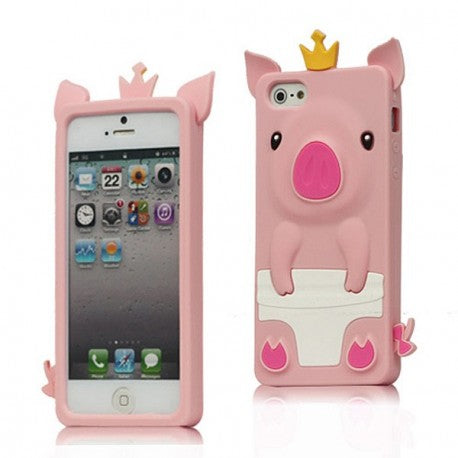grosse 20coque 20iphone 206 20silicone 993qvy 458x