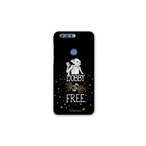 harry potter coque huawei p9 lite