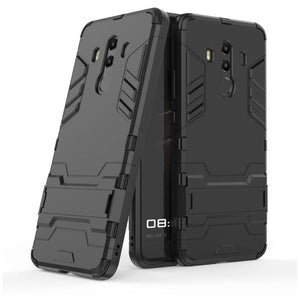 huawei mate 10 pro coque armor