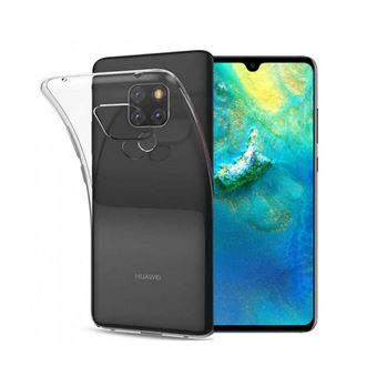 huawei mate s coque db
