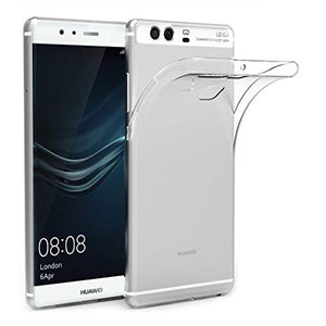 huawei p9 lite protection coque